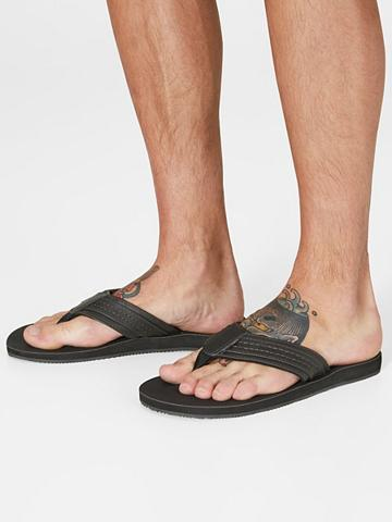 JACK & JONES Jack & Jones Odos sandalai