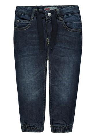 KANZ Jeansjogginghose