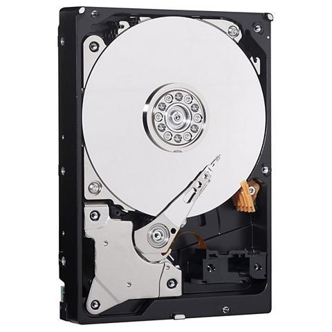 WESTERN DIGITAL Desktop Mainstream HDD »Interne PC Kie...