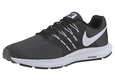 NIKE Bėgimo bateliai »Run Swift«
