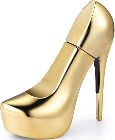 Glamour & Heels Glamour & Heels Eau de Parfum »Jorge G...