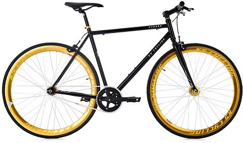 KS CYCLING Sportinis dviratis »Pedago« 1 Gang