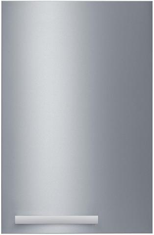MIELE Kühlschrankfront KEDF 30088