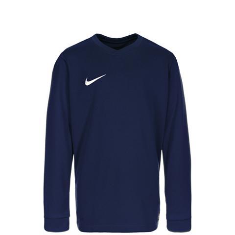 NIKE Marškinėliai »Park Vi«