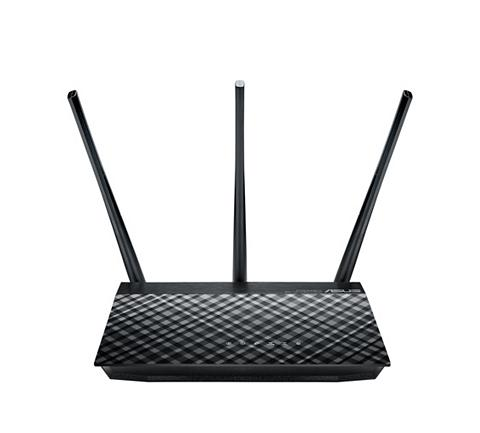 ASUS RT-AC53 »Router«