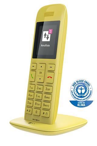 TELEKOM Mobilteil »Speedphone 11«