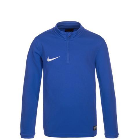 NIKE Sportiniai marškinėliai »Academy 16 Mi...