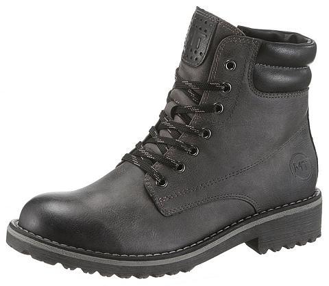 MARCO TOZZI Suvarstomi batai
