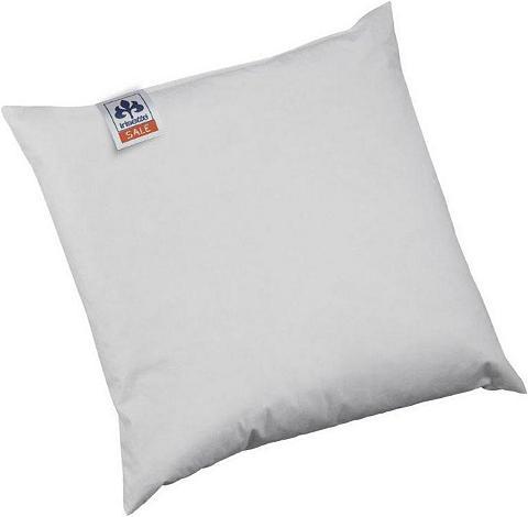 IRISETTE Pūkinė pagalvė »Lola« Sale Füllung: 60...