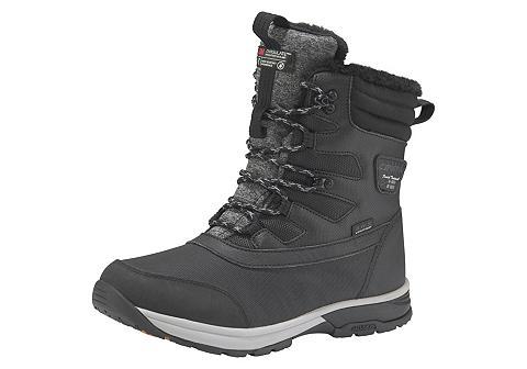 ICEPEAK Žieminiai batai »Welsie W«