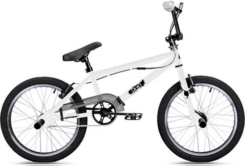 bergsteiger Bmx dviratis »Ohio« 1 Gang