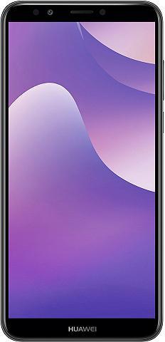 HUAWEI Y7 (2018) Išmanusis telefonas (152 cm ...