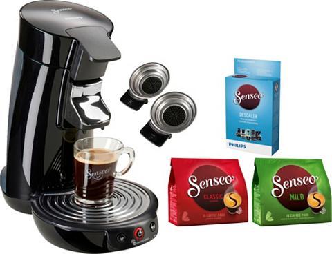 SENSEO Kavos virimo aparatas ® Viva Café HD65...