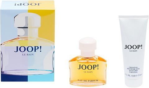 JOOP! »Le Bain« kvepalų rinkinys (2 tlg.)