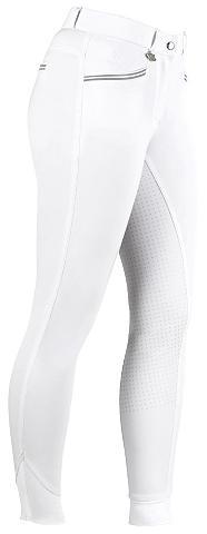 USG Jojimo kelnės »Ava« dėl Moterims su To...