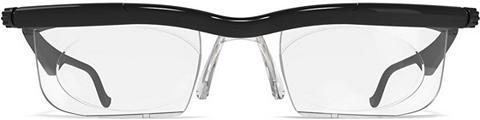 MAXIMEX Skaitymo akiniai »Adlens® Adjust Plus«...