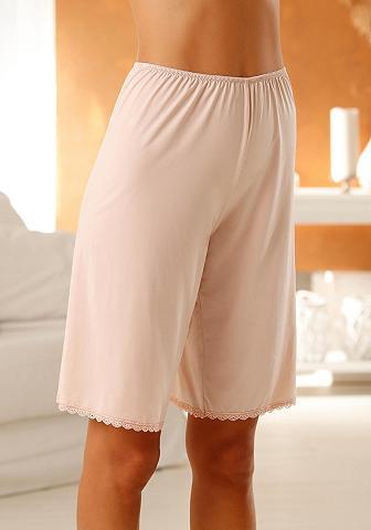 Nuance Apatinės kelnės-sijonas iš švelnus lai...