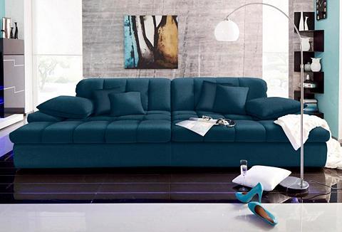 NOVA VIA Didelė sofa