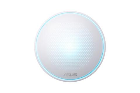 ASUS Lyra Mini »WLAN tinklelis System«