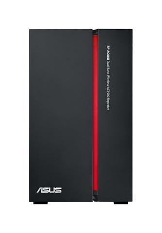 ASUS RP-AC68U »Wireless Repeater«