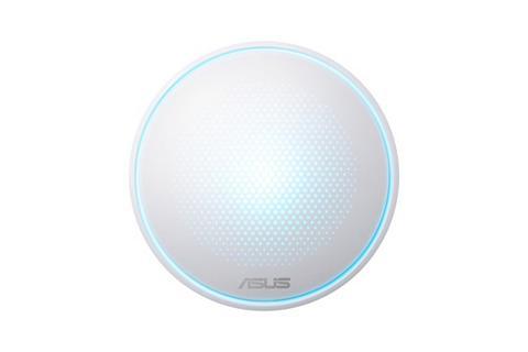 ASUS Lyra »WLAN-Mesh-System 3er-Set«
