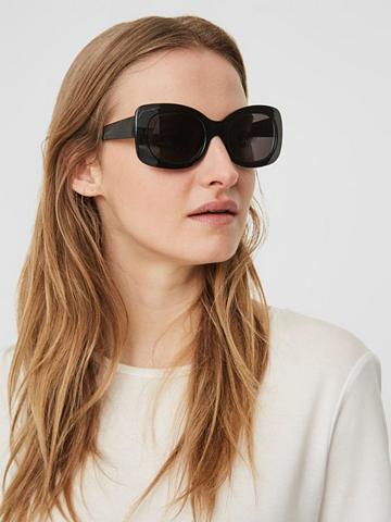 VERO MODA Classic akiniai nuo saulės