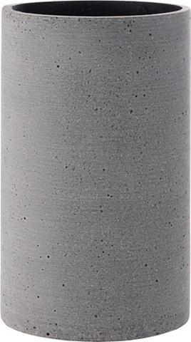 BLOMUS Dekoratyvinė vaza »COLUNA«