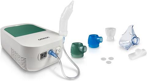 OMRON Inhaliatorius dvi Baby NE-C301-E su Na...