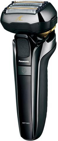 PANASONIC Elektrinis skustuvas ES-LV6Q-S803 Lang...