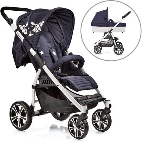 GESSLEIN Kombinezonas vaikiškas vežimėlis »S4 A...