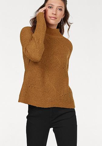 OBJECT Megztinis