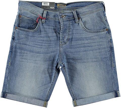 MUSTANG šortai »Chicago Short«