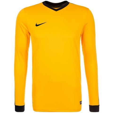 NIKE Marškinėliai »Striker Iv«