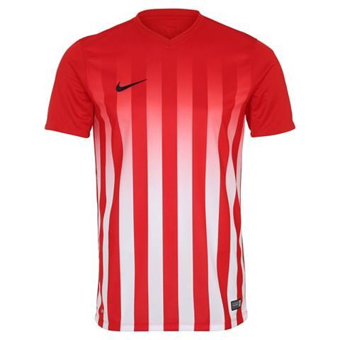 NIKE Marškinėliai »Striped Division Ii«
