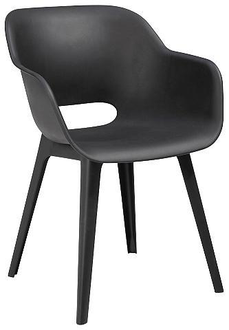 BEST Poilsio kėdė »Split« Vollkunststoff