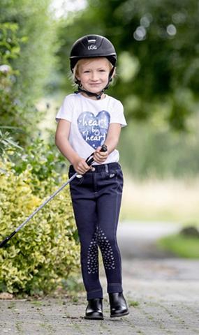 USG Jojimo kelnės »Lilly« dėl Vaikiški su ...