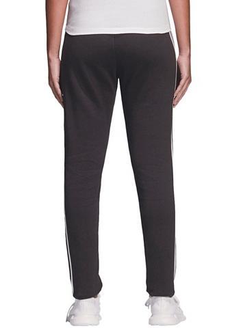 ADIDAS ORIGINALS Sportinio stiliaus kelnės »REGULAR TRA...