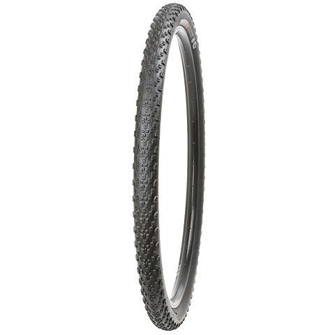 KENDA Reifen »Saber Pro 29x2.2