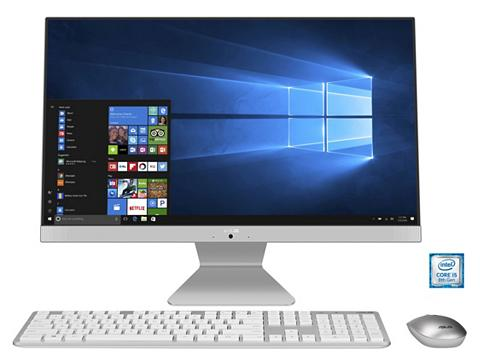 ASUS V241ICUK-WA086T All-in One PC »Intel C...
