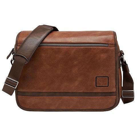 PICARD Messenger Krepšys su reguliuojama ilga...