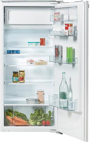 GORENJE Įmontuojamas šaldytuvas 1225 cm hoch 5...