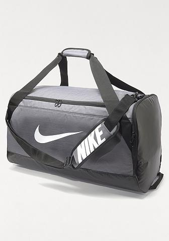 NIKE Sportinis krepšys » BRASILIA DUFFEL M«...