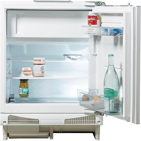 GORENJE Įmontuojamas šaldytuvas RBIU6092AW 82 ...