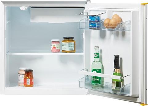 GORENJE Įmontuojamas šaldytuvas 575 cm hoch 54...