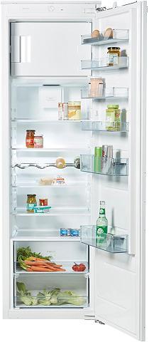 GORENJE Įmontuojamas šaldytuvas 1772 cm hoch 5...