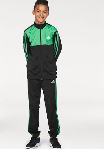 ADIDAS PERFORMANCE Sportinis kostiumas »YOUTH BOYS TIBERO...