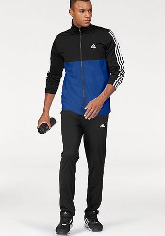 ADIDAS PERFORMANCE Sportinis kostiumas »BACK2BASIC 3S TRA...