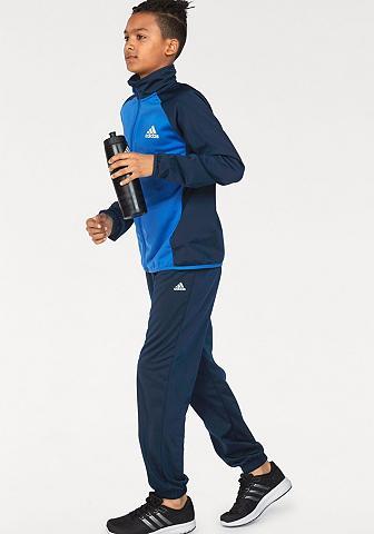 ADIDAS PERFORMANCE Sportinis kostiumas »TRACKSUIT ENTRY C...