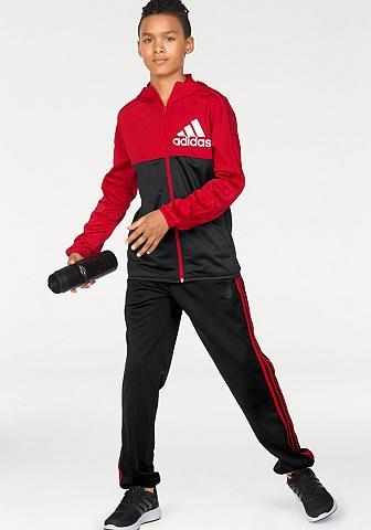 ADIDAS PERFORMANCE Sportinis kostiumas »YB BOS TRACK SUIT...