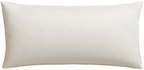 OTTO KELLER Pūkinė pagalvė »Annabelle« Füllung: 50...